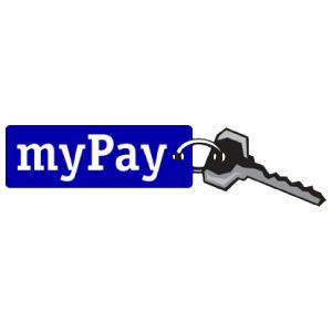 My pay