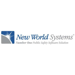 New world systems