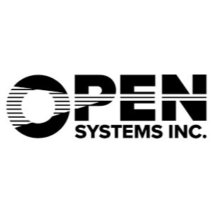 Open systems inc