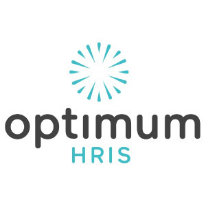 Optimum hris
