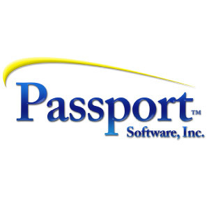 Passport software