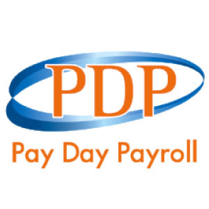 Pay day payroll