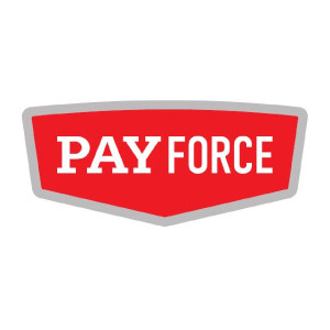 Pay force