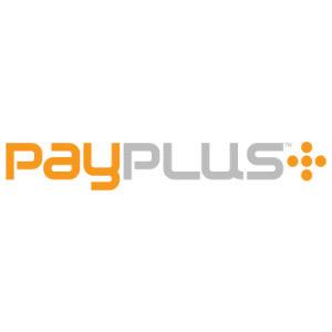 Pay plus