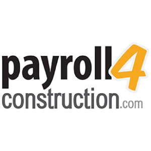 Payroll for construction