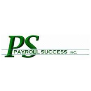 Payroll success