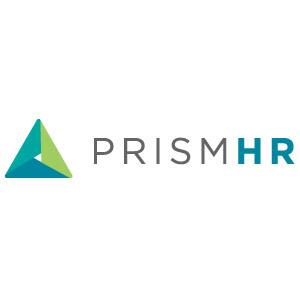 Prism hr