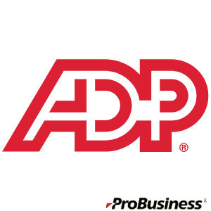 Probusiness adp