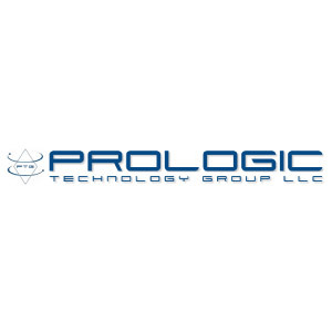 Prologic technology group