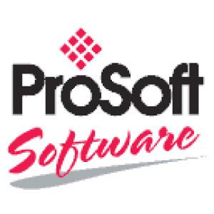 Prosoft software