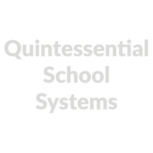 Quintessential school systems