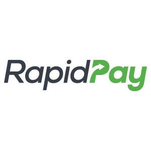 Rapid pay