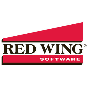 Redwing software
