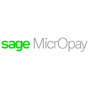 Sage micropay