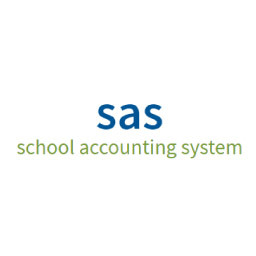 SAS School Accounting System