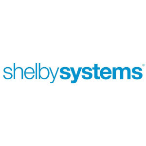 Shelby systems