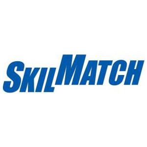 Skil match