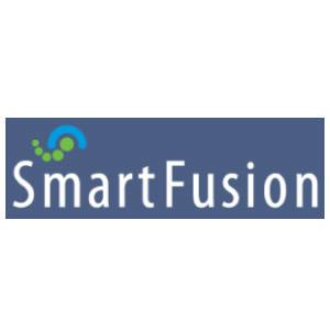 Smart fusion