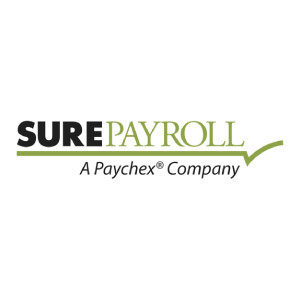 Sure payroll