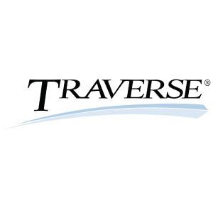 Traverse