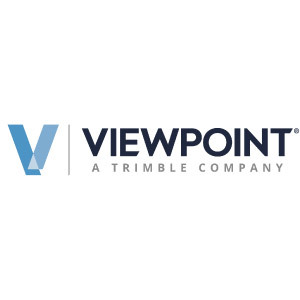 Viewpoint payroll