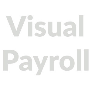 Visual payroll