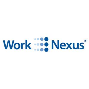 Work nexus