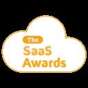 SaaS Awards 2021