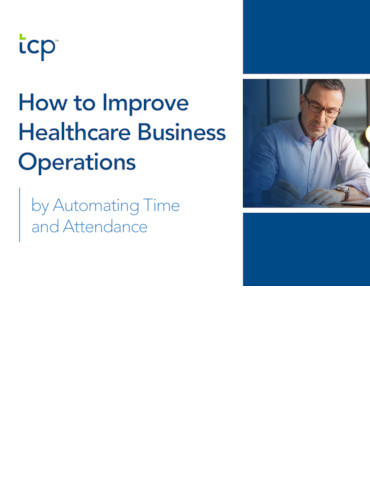 How To Improve Healthcare Business Operations
