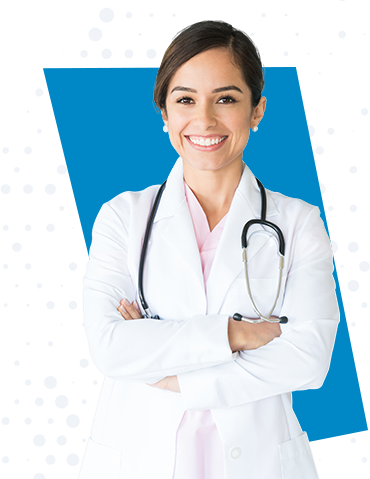 Healthcare WFM Software Buyer's Guide