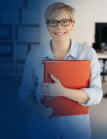 eBook: Secure Your Employee Files with Document Management
