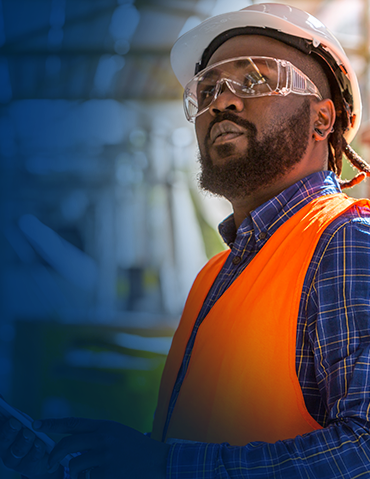 Gain Valuable Workforce Insight with Labor Tracking & Costing